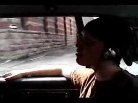 Gary Jules - Mad World [Alternate Version]