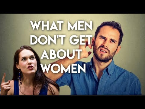 what-every-man-needs-to-know-about-women