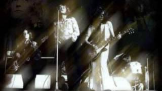 Led Zeppelin-You Shook Me RARE 1968