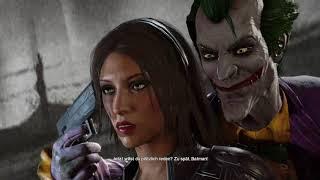 Lets Play Batman Arkham City  #19 [German]
