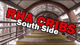 RHA Cribs @ South Side