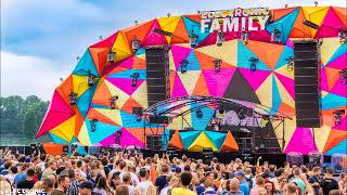 ♫ KUNO´s Uplifting Trance Hour 189 (August 2018 - Electronic Family Contest Mix)