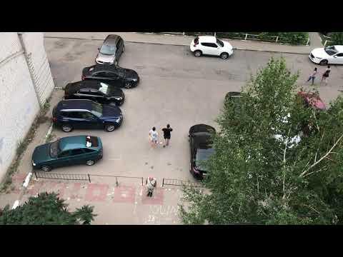 недвижимость в Белгороде, квартира под ключ