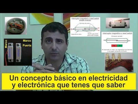electricidad-y-electrónica,-un-concepto-básico-que-tenes-que-saber...electricidad-básica-10