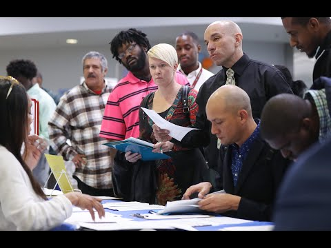 Record-high 3.28 million Americans file for unemployment benefits in past week