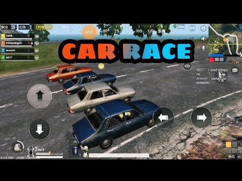 PUBG MOBILE :- FUNNY MOMENTS