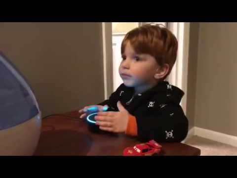 Skinny kid caught watching My Little Pony from YouTube · Duration:  2 minutes 3 seconds