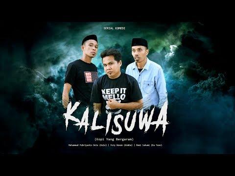 KALISUWA MOVIE (Serial Komedi)