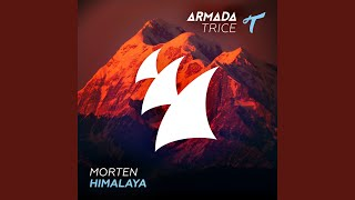 Himalaya (Radio Edit)