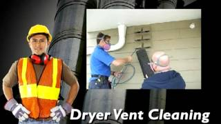 Air Duct Cleaning Forest Park | 708-401-0914 | Dryer Vent Repair