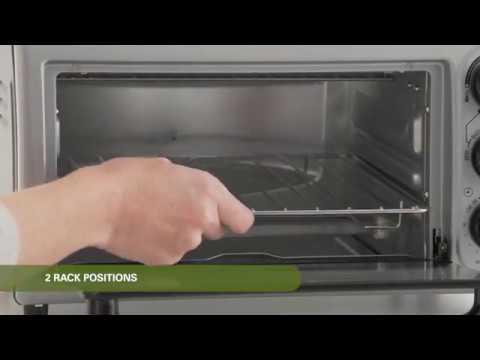 hsn slice toaster d products hamilton capacity oven beach