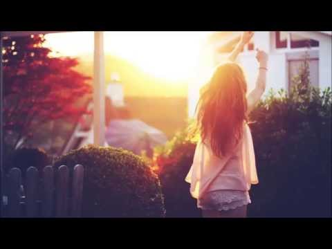 10 Minutes Of Best Chillstep Songs #1