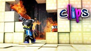 CWBW Clips #18 ▪ Mit Edit ▪ PinkLady ▪ CWBW ▪ byHolzAx