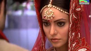 Hongey Judaa Na Hum - Episode 90 - 14th February 2013