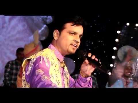 Parmjit Pamm  Bande  Latest Punjabi Song 2013