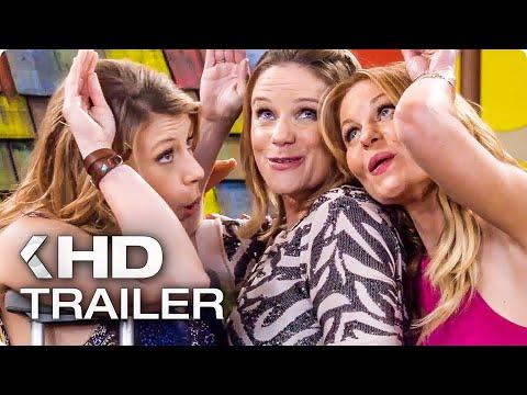 FULLER HOUSE Season 3 Trailer (2017) Netflix