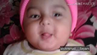 Cutest Babies Funny Videos