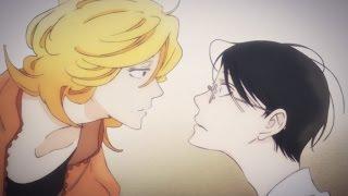 No Podras Parar De Mirar Esta Pelicula Anime | Doukyuusei | Rabyoso