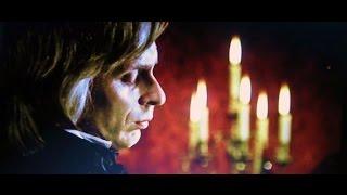 """Película sobre Chopin """"La Nota Azul"""", p. 2de3 y 3de3 (Andrzej Zulawski; 1991)"""