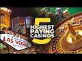 5 Highest Casino Payouts In Las Vegas | Casinos In Las Vegas