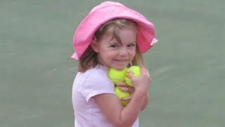 video: Portuguese police did not question Madeleine McCann suspect as they were unaware he was a sex offender