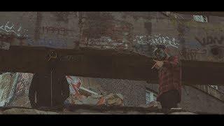 JACK VON CRACK - VBT 2018 - VR 3 ✖️feat Raportagen✖️