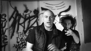 Exile & Mistic - High Salut (OFFICIAL VIDEO)