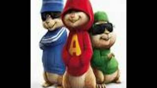 The Call - Alvin and The Chipmunks (Regina Spektor) [+Download]