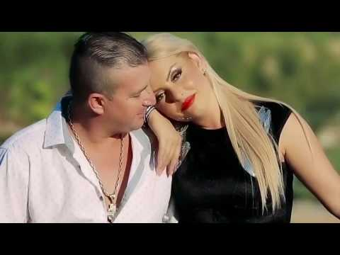 Calin Crisan & Mihaela Belciu - Tu esti inger pe pamant