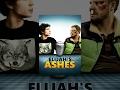 Elijah's