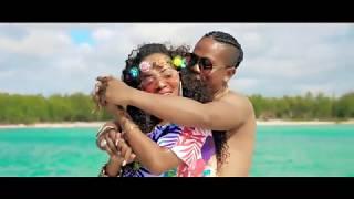 BLACK NADIA FEAT BLEZZ'O - SAM'LOVE ( VIDEO OFFICIEL )