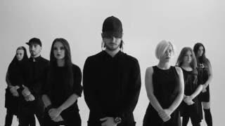 ComeOn Dance Studio | Our team | Music: LCA - My Moment