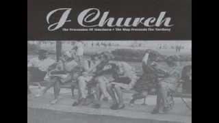 J Church - High
