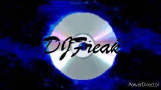Memories David Guetta ft Kid Cudi (DjFreak remix)