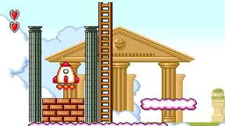 [TAS] SNES Super Mario All-Stars: Super Mario Bros. 2 by mtvf1 in 07:19.91