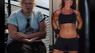 When will i see results? how long to have workout, eat healthy...?? your weight loss and fitness questions answered.... check out my sites! http://www.y...