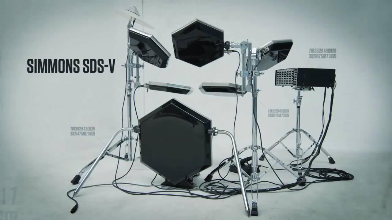 XLN Audio Addictive Drums ADpak Reel Machines Addon-AiR
