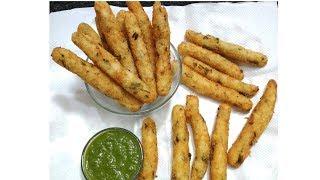 navratri special recipe  vrat recipe  falahari recipe  upwas recipe cook with taste