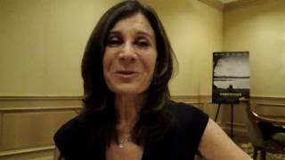 Hollywood Screenplay Writer: Pamela Gray of Conviction