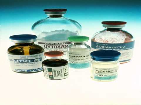 hqdefault - Prescription Drug For Back Pain