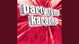 Just Give Me A Reason (Made Popular By Pink ft. Nate Ruess) (Karaoke Version)