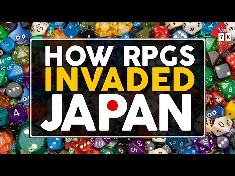the-birth-of-the-japanese-rpg-|-design-icons
