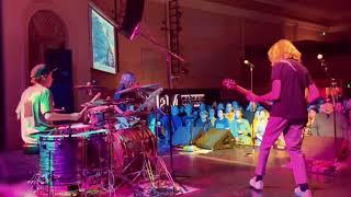 The Alive Bottlerock 2019 Aftershow