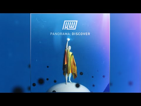 Ranking The Panorama: Discovery EP