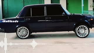 Azeri Bass-Leylim-Ley O Laylo   Remix  2020 Resimi