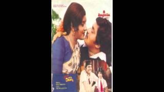 Manku Thimma - Nanna Muddu Thaare