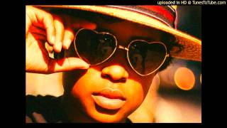 Dej Loaf - A All I Want For Christmas ft. Kodak Black mp3