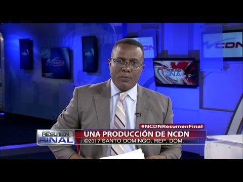 Transmisión En Directo De CDN 37