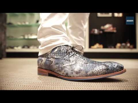2020 Floris van Bommel Spring/Summer collection video from YouTube · Duration:  1 minutes 21 seconds