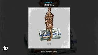 dave-east-levelin-up-ft-fabolous-karma-2